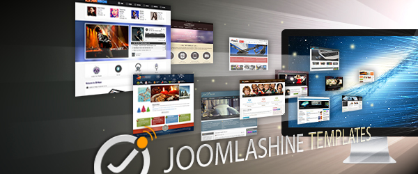 how to choose the right joomla templates