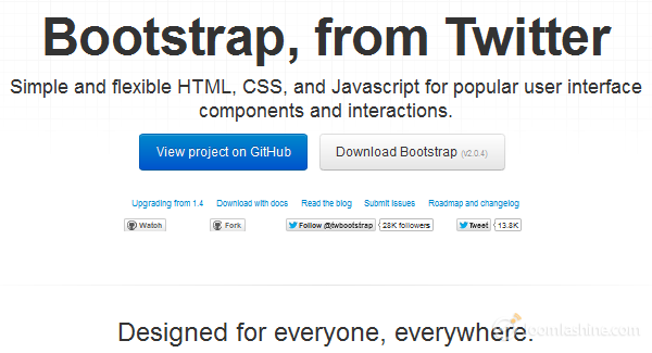 Name:  bootstrap.pngViews: 50Size:  29.9 KB