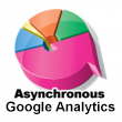 Asynchronous Google Analytics Plugin Extension
