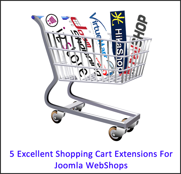 Click to see shopping cart preview