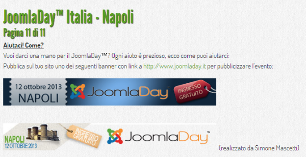 joomladay-italy-banners