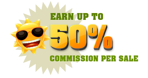 JoomlaShine Affiliate Program | High Commission