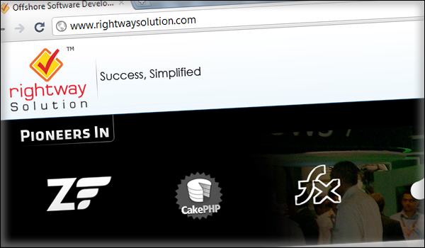 Rightway Solutions