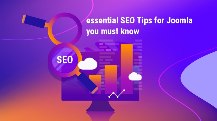 8-essential-SEO-Tips-for-Joomla-you-must-know