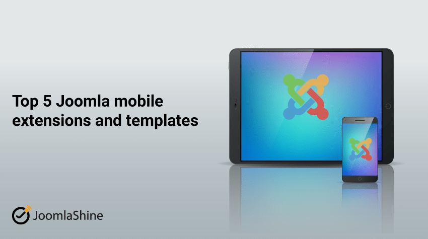 Top-5-Joomla-Mobile-extensions-and-templates