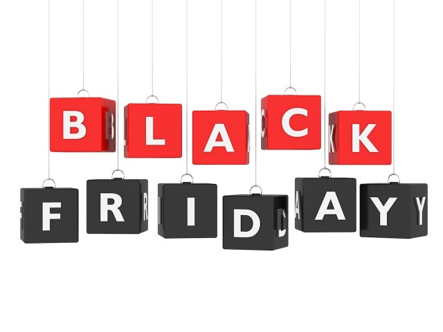 Get the best Black Friday 2014 Deal – 30% OFF in only 2 days