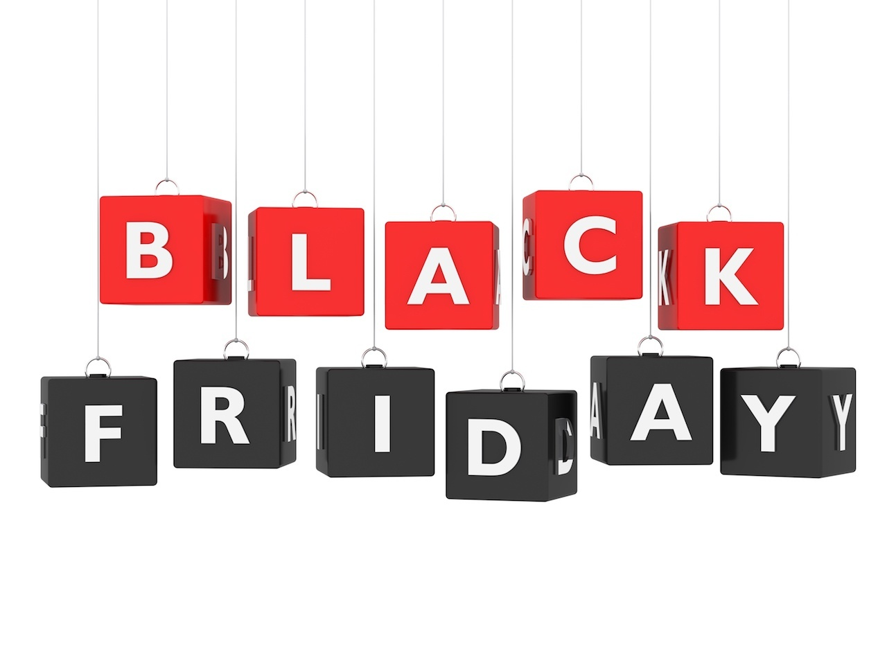 b9ea707f43 Get the best Black Friday 2014 Deal – 30% OFF in only 2 days
