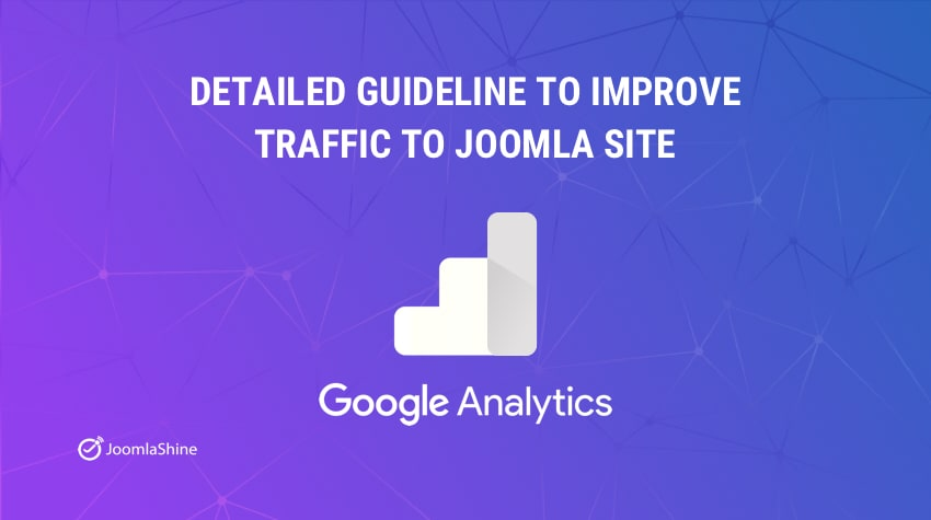 Detailed-guideline-to-improve-traffic-to-Joomla-site