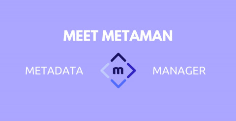 Meet MetaMan from StackIdeas: A cool Joomla tool to control the huge load of metadata on your site