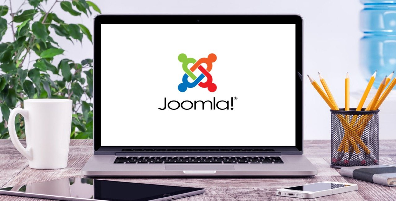 Are you a Joomla novice? Read these common Joomla mistakes to find out (tips included)
