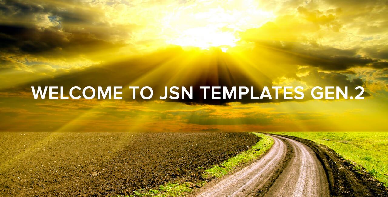 Migrating to JSN Templates Gen. 2