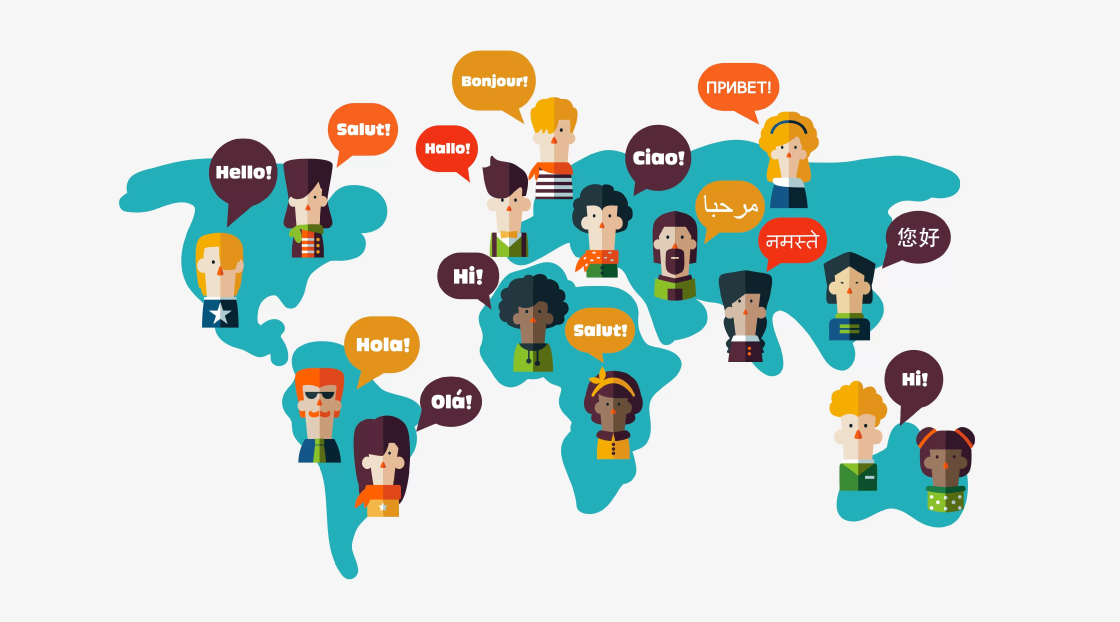 Multilingual associations in Joomla 3.7