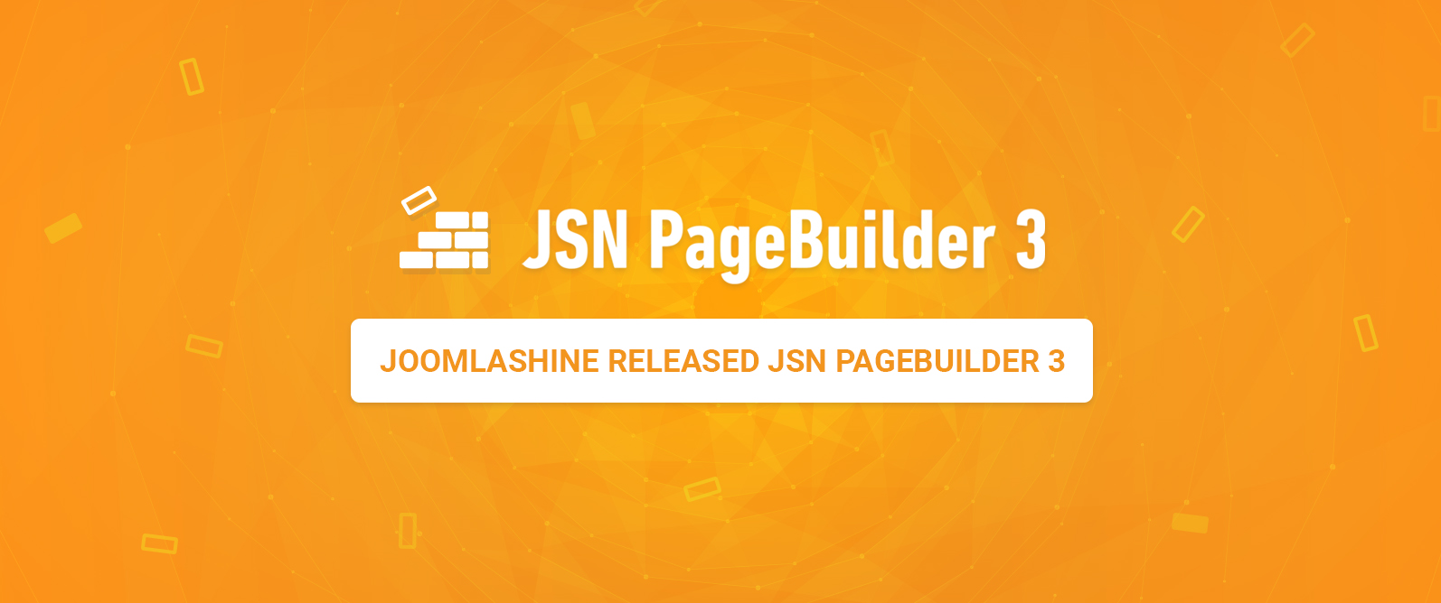 -JoomlaShine-released-JSN-PageBuilder-3