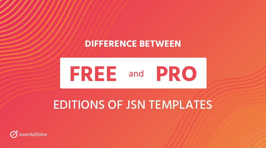 What-is-the-difference-between-Free-and-Pro-editions-of-JSN-Templates_