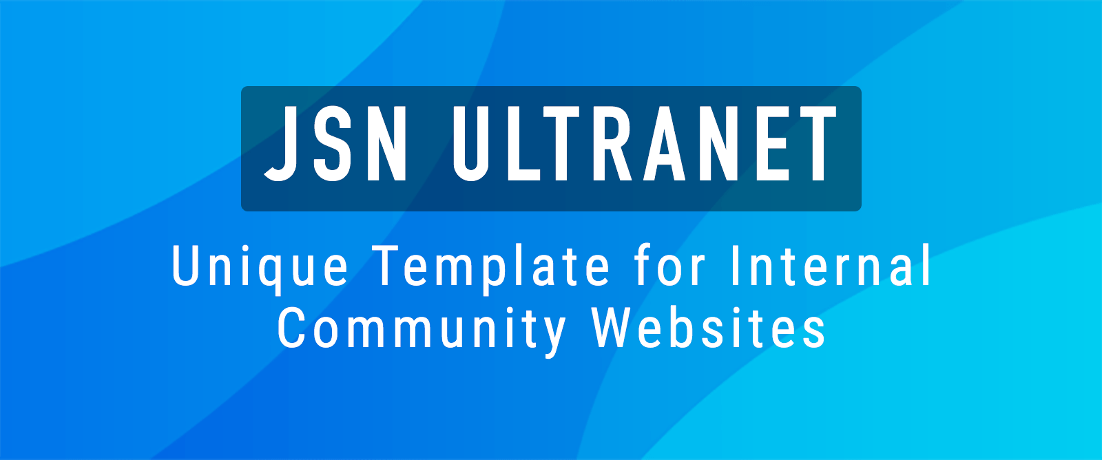 jsn-ultranet-blogbanner