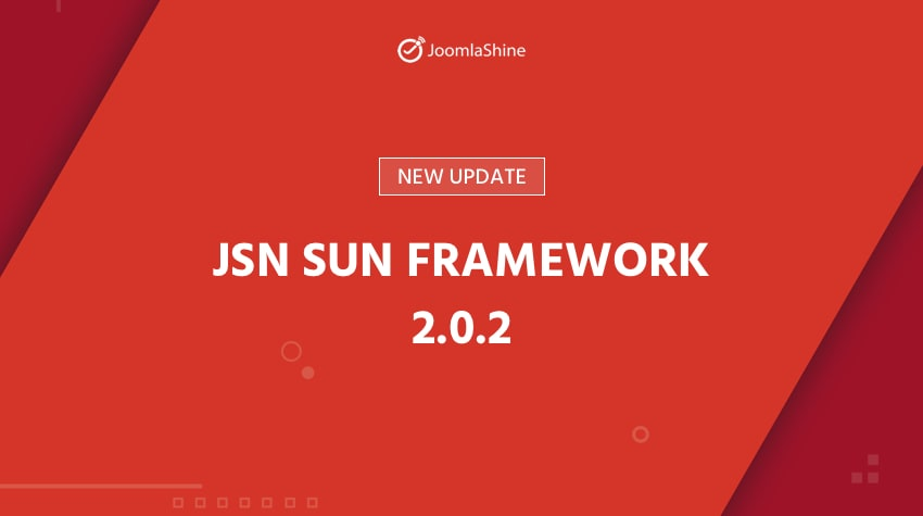JSN-Sun-Framework-is-upgraded-to-version-2.0.2