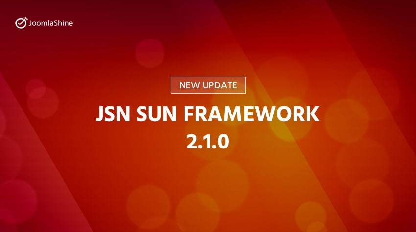 JoomlaShine-updates-Sun-Framework-to-prepare-for-Joomla-4