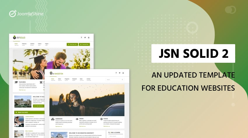 News_-JSN-Solid-2-Is-Released-For-Education-Websites