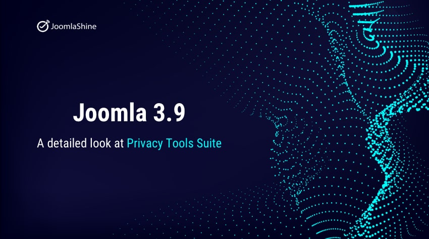 Joomla-3.9-Privacy-Tools-Suite