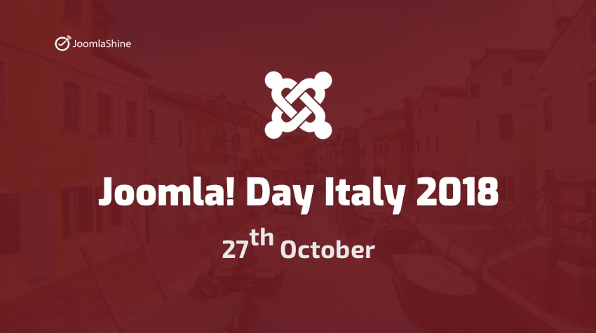 Create-Blog-cover-for-Joomla-Day-Italy-2018-