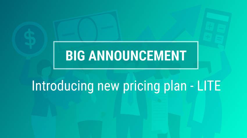 Big-annoucement-introduce-new-picing-plan