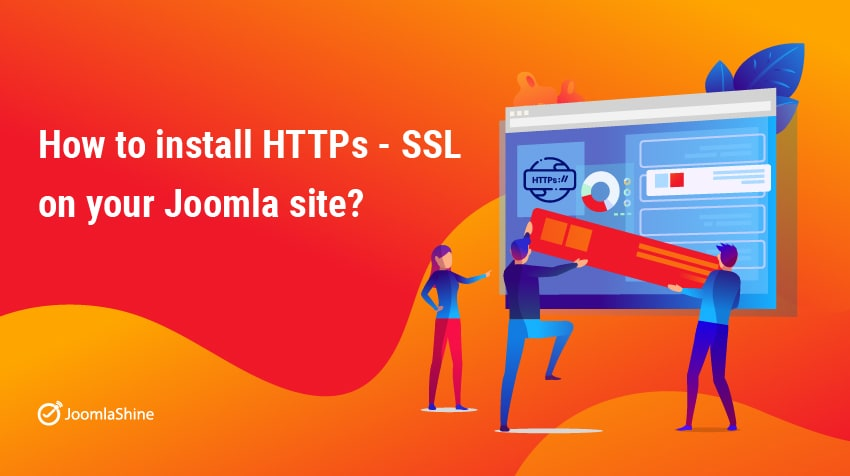 How-to-install-HTTPs-SSL-on-your-Joomla-site-_