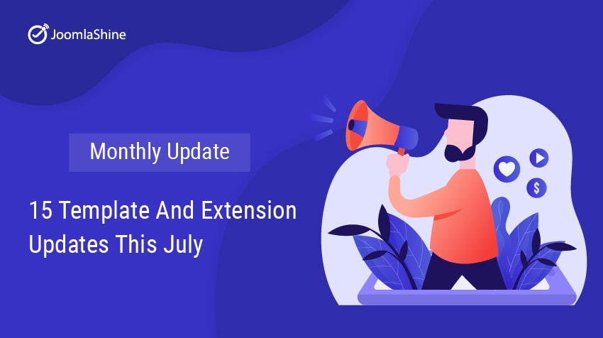 monthly-update-15-template-and-extension-updates-this-july