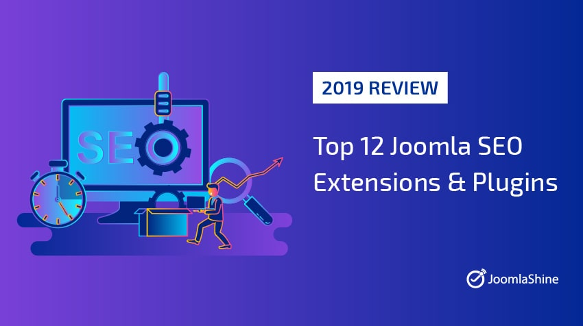 Top-12-Joomla-SEO-extension-and-plugins