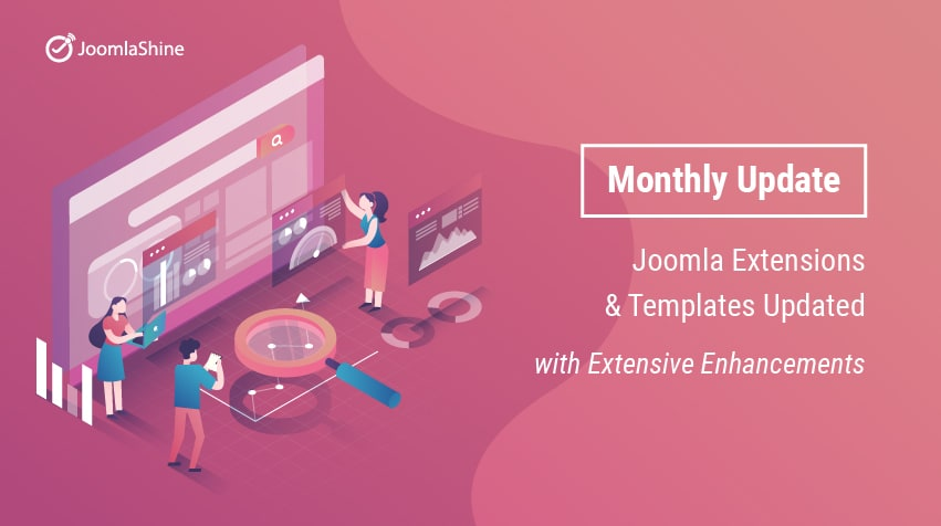 joomla-extensions-templates-updated-with-extensive-enhancements