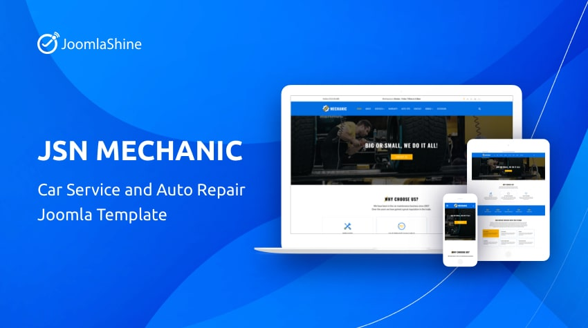 jsn-mechanic-car-service-and-auto-repair-joomla-template