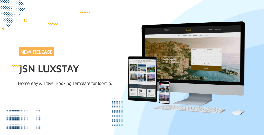 jsn-luxstay-homstay-and-travel-booking-template-for-joomla