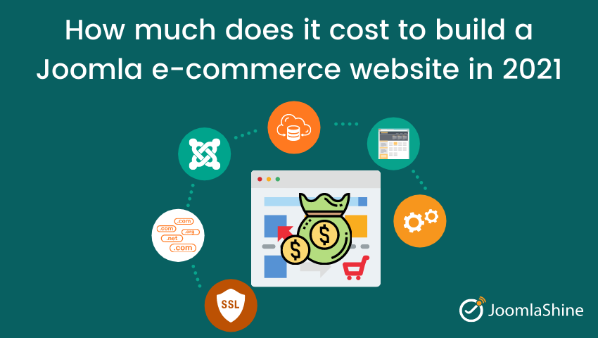 How-much-does-it-cost-to-build-a-Joomla-e-commerce-website-in-2021-