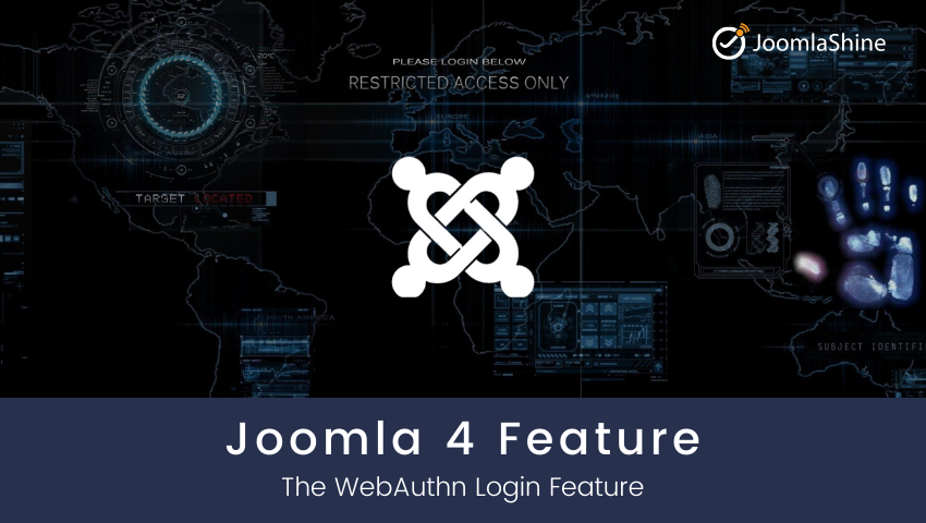 joomla-4-web-authentication-webauthn-support