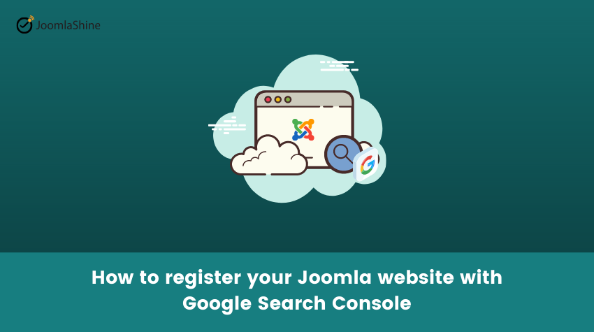How-to-register-your-Joomla-website-with-Google-Search-Console
