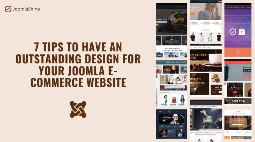 7-Tips-to-have-an-effective-design-for-your-Joomla-e-commerce-website