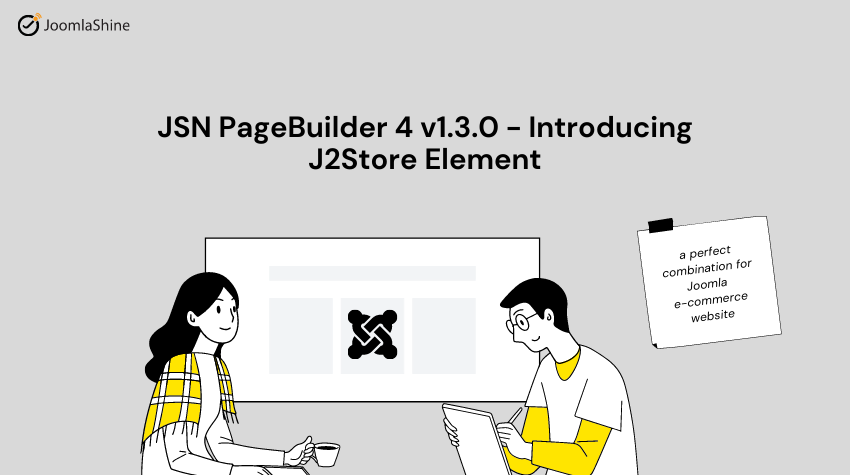 JSN-PageBuilder-4-v1.3.0---Introducing-J2Store-element