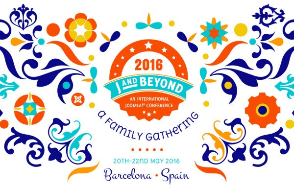J and Beyond – The family gathering and beyond!