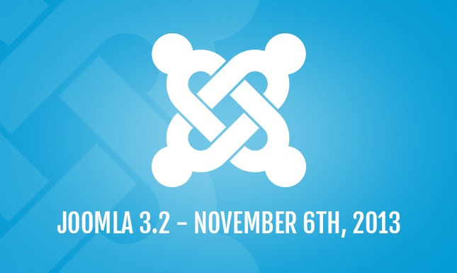 8 Awesome Features of Joomla! 3.2 That You Should Know About