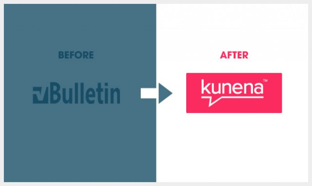 More privileges for JoomlaShine  customers with Kunena - Our newly migrated forum system