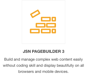 JSN MeetUp - Professional and Responsive Event Joomla Template - 21