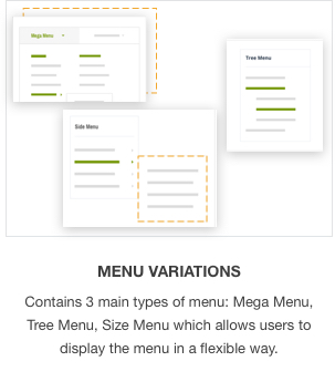 JSN Solid - A Clean & Responsive Education Template for Joomla - 2